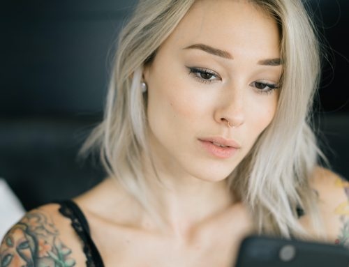 7 Worst Case Scenarios When You Leave Your Phone Alone